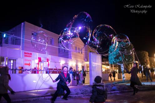 christmas bubble shows 01