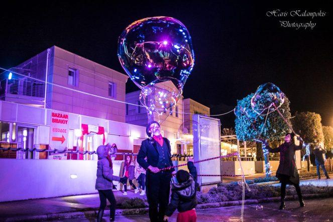 christmas bubble shows 02