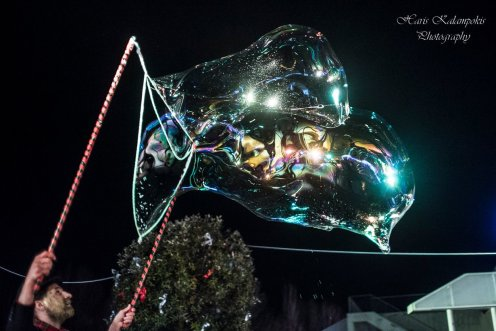 christmas bubble shows 04