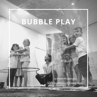 Bubble Play 02 Μουσείο Αρχαίας Ελληνικής Τεχνολογίας | Αθήνα