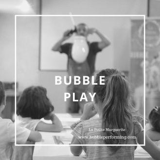 Bubble Play 03 Μουσείο Αρχαίας Ελληνικής Τεχνολογίας | Αθήνα