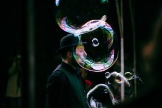 📷: Nikos Vlachos Photography
