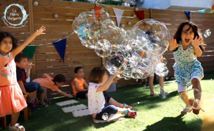 ιστορίες από τον βυθό bubble performance 03