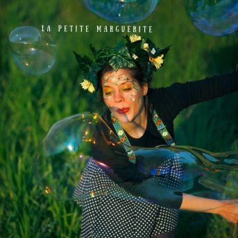 Bubble Parade | ο Κήπος των Ευχών 02